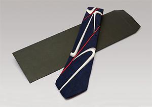 ネクタイ袋